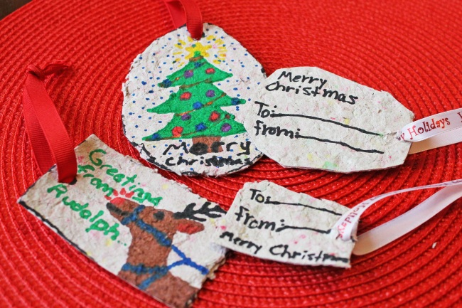 DIY Gifts, Kids Crafts