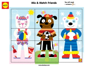 MixMatchFriends-01