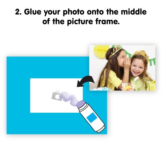 PictureFrame-05