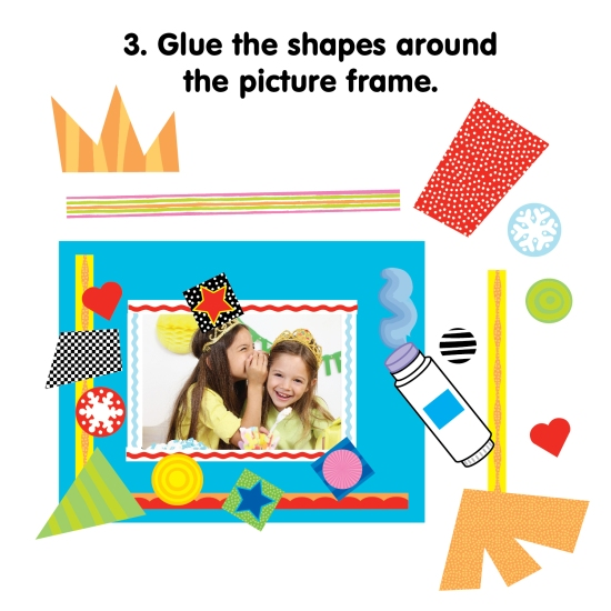PictureFrame-06