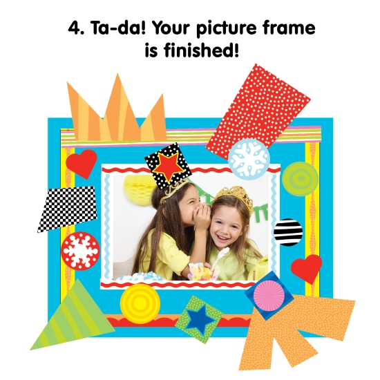 PictureFrame-07