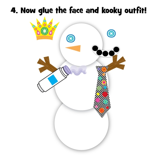Snowman-08