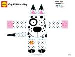 CupCritters-01