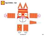 CupCritters-02