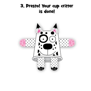 CupCritters-07
