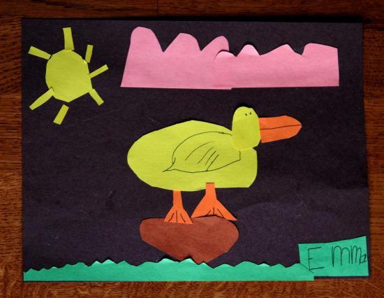 kids activities, kids crafts