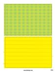 JuiceBoxCity-04