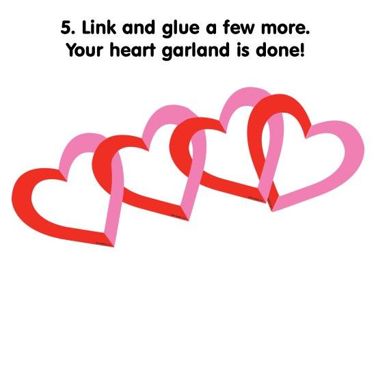 HeartGarland-06