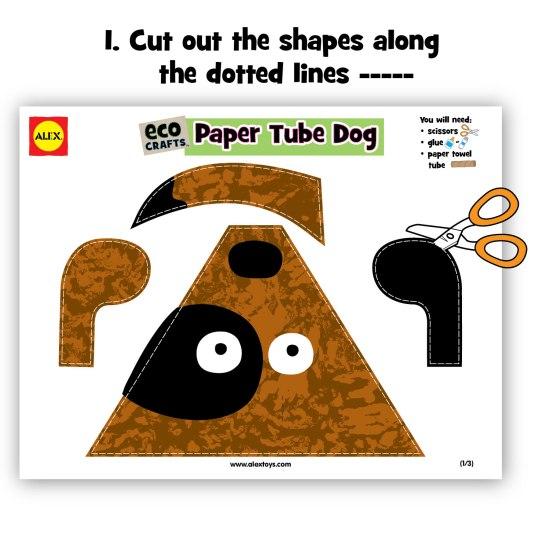 PaperTubeDog-04