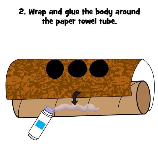 PaperTubeDog-05